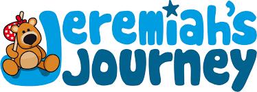 Britain's Ocean City Half Marathon 2020 - Britain's Ocean City Half Marathon 2020 - RUN FOR JEREMIAH'S JOURNEY - CHARITY ENTRY