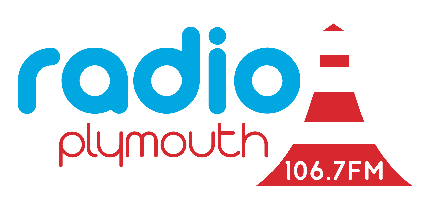 Britain's Ocean City Half Marathon 2020 - Britain's Ocean City Half Marathon 2020 - RUN FOR RADIO PLYMOUTH IN AID OF MALESALLOWED