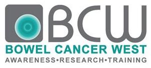 Britain's Ocean City Half Marathon 2020 - Britain's Ocean City Half Marathon 2020 - RUN FOR BOWEL CANCER WEST - CHARITY ENTRY