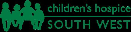 Britain's Ocean City Half Marathon 2020 - Britain's Ocean City Half Marathon 2020 - RUN FOR CHILDREN'S HOSPICE SOUTH WEST - CHARITY ENTRY