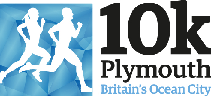 Plymouth 10k 2020 - Plymouth 10k - UK Athletics Affiliated Entry